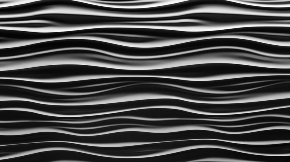 Textured-Wall-Panels-Waves